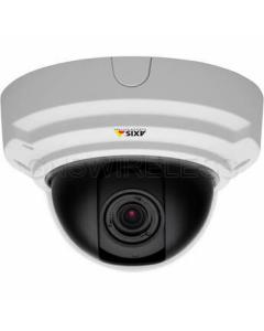 AXIS P3353 12mm Light-sensitive, D/N Fixed Dome Network Camera