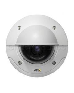AXIS P3363-VE 6mm Light-sensitive, D/N Fixed Dome Network Camera