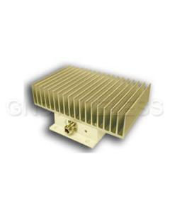 20 Watt 900 MHz Amplifier