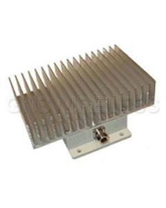 12-209, 2.4GHz 10W, Outdoor Amplifier