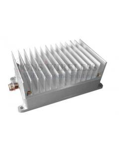 12-209RFW SmartAMP 2.4GHz 10W Amplifier with AGC