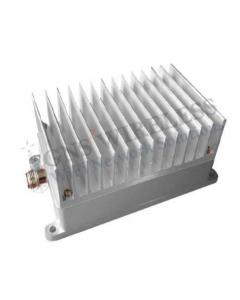 470-700 MHz Bi-directional Amplifier 25W