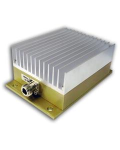 12-207, 2.4GHz 5W, Outdoor Amplifier