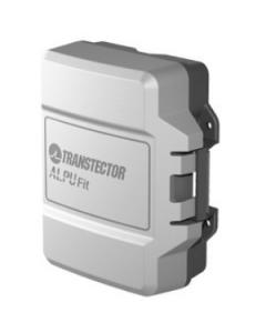 Transtector Gigabit Surge Protection, ALPU-F140, POE, POE+