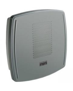 Cisco Aironet 1300 Series Outdoor 802.11bg Access Point/Bridge with Two RP-TNC type connectors for external antennas