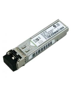 Cisco GLC-SX-MM Small Form-Factor Pluggable (SFP) Transceiver Module