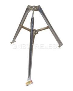 5ft. Antenna Tripod