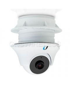 UniFi Video Camera, Dome, IR
