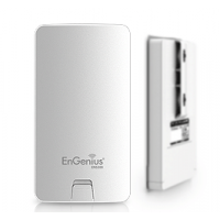 EnGenius 802.11N, 2.4GHz, 400mW,  8dBi Integrated Antenna