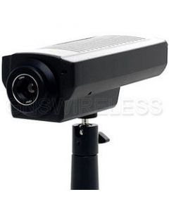 AXIS Q1910 Indoor Thermal Network Camer