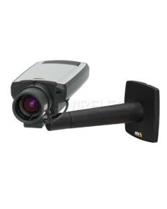 AXIS Q1604 1MP Day/Night Fixed Network Camera