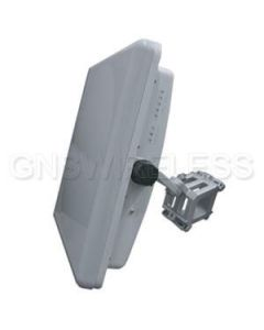 SLAB5823 5.8GHz Outdoor Subscriber w/ 23dBi Integrated Antenna