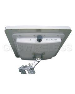SLAB2415-BR 2.4GHz Outdoor Subscriber w/ 15dBi Integrated Antenna