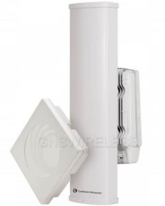 PMP320 3.3-3.8GHz Sector Antenna, 16.5dBi Dual Slant for 90 degree coverage (Replaces 8501009001)
