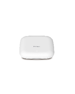 DAP-2660, Wireless AC1200 Concurrent Dual Band Gigabit PoE Access Point