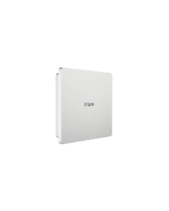 DAP-3662, Wireless AC1200 Concurrent Dual Band Outdoor PoE Access Point