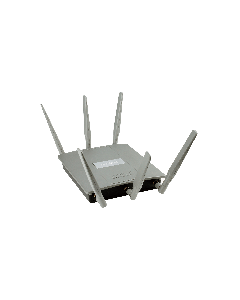 DAP-2695, D-Link Wireless AC1750 Simultaneous Dual-Band PoE Access Point