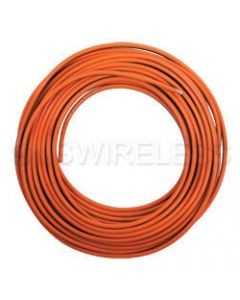 50ft. Copper Ground Wire, 12 Gauge-Stranded