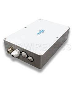 ValuePoint 1000mW Outdoor Access Point with Multi-SSID Support- 2.4GHz
