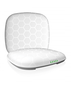 Dual-band, Dual Radio, 802.11AC, Indoor Wireless Access Point