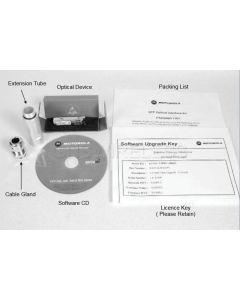 PTP Accessories, PTP600 Series Single-Mode Optical Conversion Kit (per end)