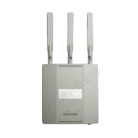 D-Link Wireless-N Dual Band PoE Access Point
