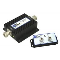 5.15 - 5.825 GHz Bi-Directional Indoor Wi-Fi Amplifier with 5V PS