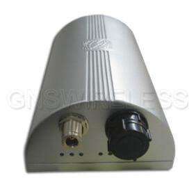 TT-5800AP Outdoor 5.8GHz Access Point, NF Connector, POE