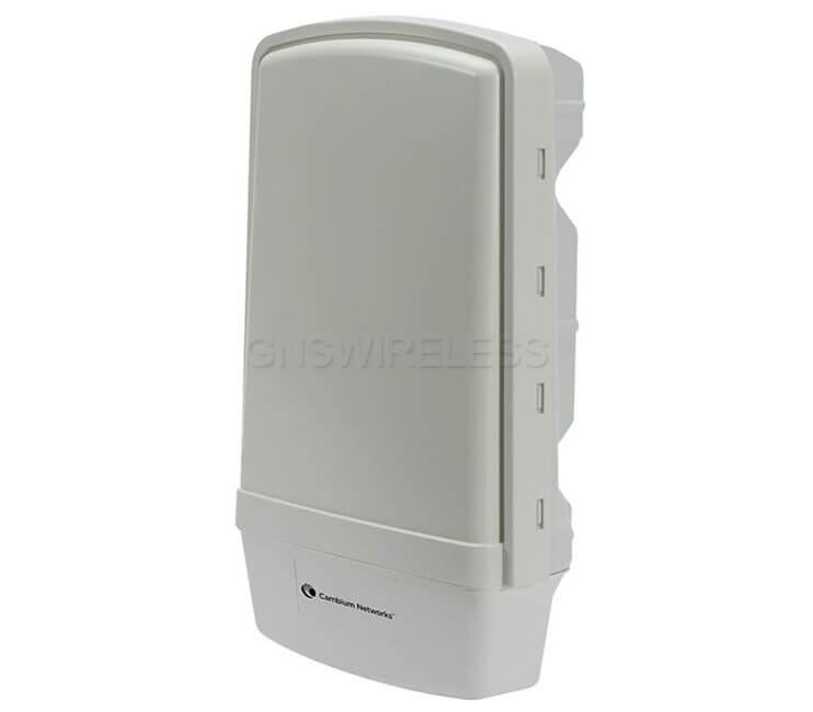PMP400 4.9GHz AP, OFDM Connectorized Access Point, For Government Use Only