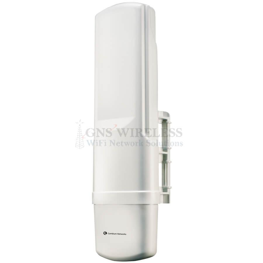 PMP120 5.4GHz AP, Access Point module with AES, P11 US