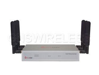 HotPort 7010 Mesh Node, Indoor MIMO 802.11n Dual Radio, 2.4GHz/4.9GHz/5GHz, 400 mW, Power Supply 12VDC