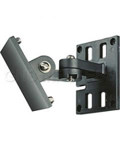 """All Purpose Mount for 6""""x13"""" Housing"""