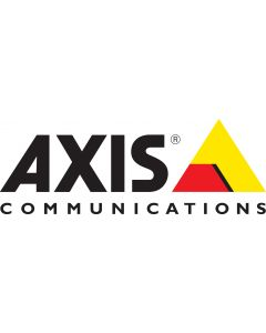AXIS H.264 Decoder 50-user license pack.