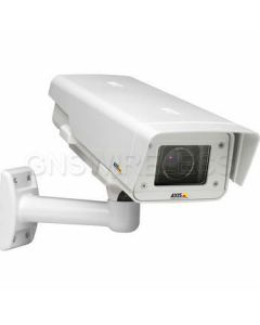 AXIS Q1755-E Outdoor Fixed Network Camera