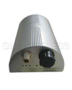 TT2400-BR Outdoor 2.4GHz Subscriber, NF Connector, POE