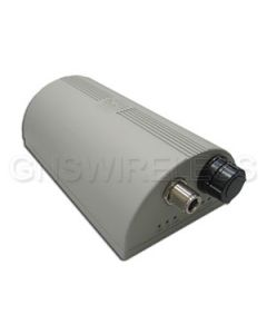 TT2400 2.4GHz Outdoor Subscriber, 1000mW, POE, NF Connector