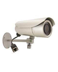 3MP, Outdoor, Bullet Camera , IR, 1080P