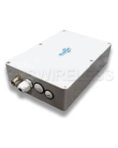ValuePoint 802.11N, 1W Outdoor Access Point - 2.4GHz