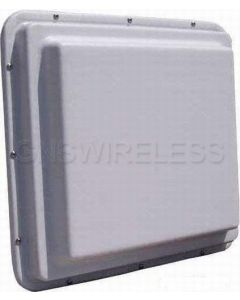19dBi 4940-5850MHz Wideband RooTenna Waterproof Compartment Antenna