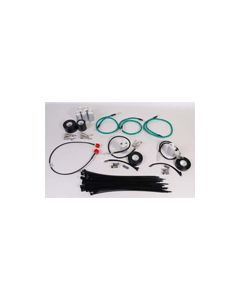 PTP800 Coaxial Cable Installation Assembly Kits (w/o Surge Arrestor)