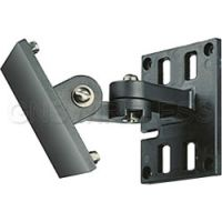 "All Purpose Mount for 4-5/8"" x 6-1/2"" Housing"