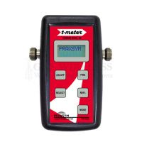 PM-4900, Praxsym T-Meter Broadband Wireless Power Meter for 4.9GHz Frequency bands