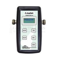 PM-6000, Praxsym T-Meter Broadband Wireless Power Meter for 6GHz Frequency bands