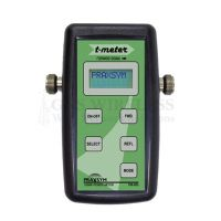 PM-900, Praxsym T-Meter Broadband Wireless Power Meter for 900MHz Frequency bands